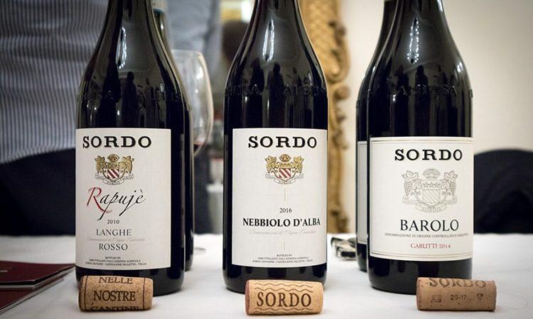 Go Wine Roma Hotel Savoy