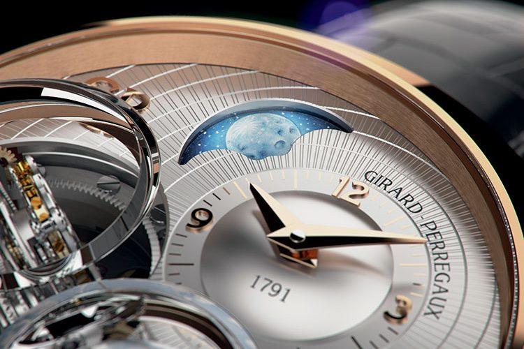 Girard-Perregaux-Planetarium-Tri-Axial-Close-Up