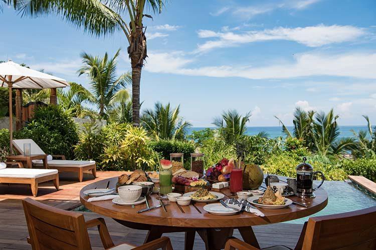 NIHI Sumba Resort - Esterno 4 by Tania Araujo
