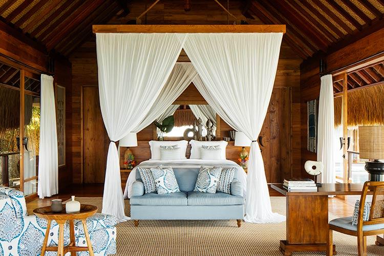 NIHI Sumba Resort - Interno 1 by Read McKendree