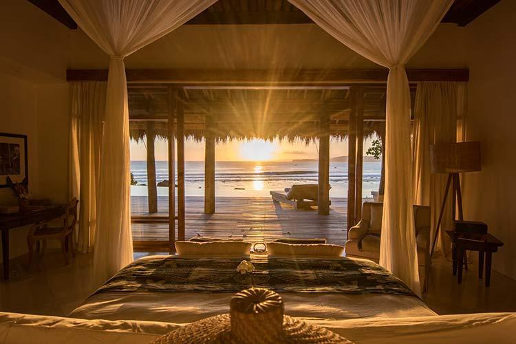 NIHI Sumba Resort - Interno 1 by Tania Araujo