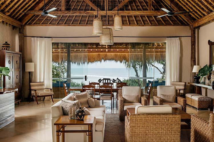 NIHI Sumba Resort - Interno 2 by Read McKendree