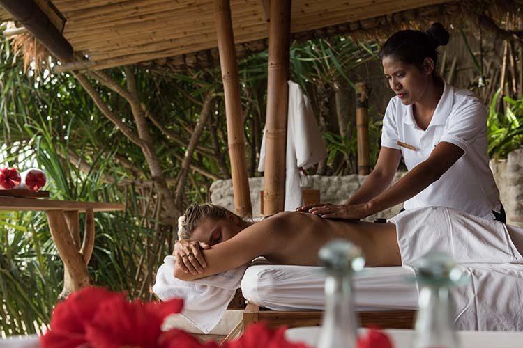 NIHI Sumba Resort - Spa 2 by Tania Araujo
