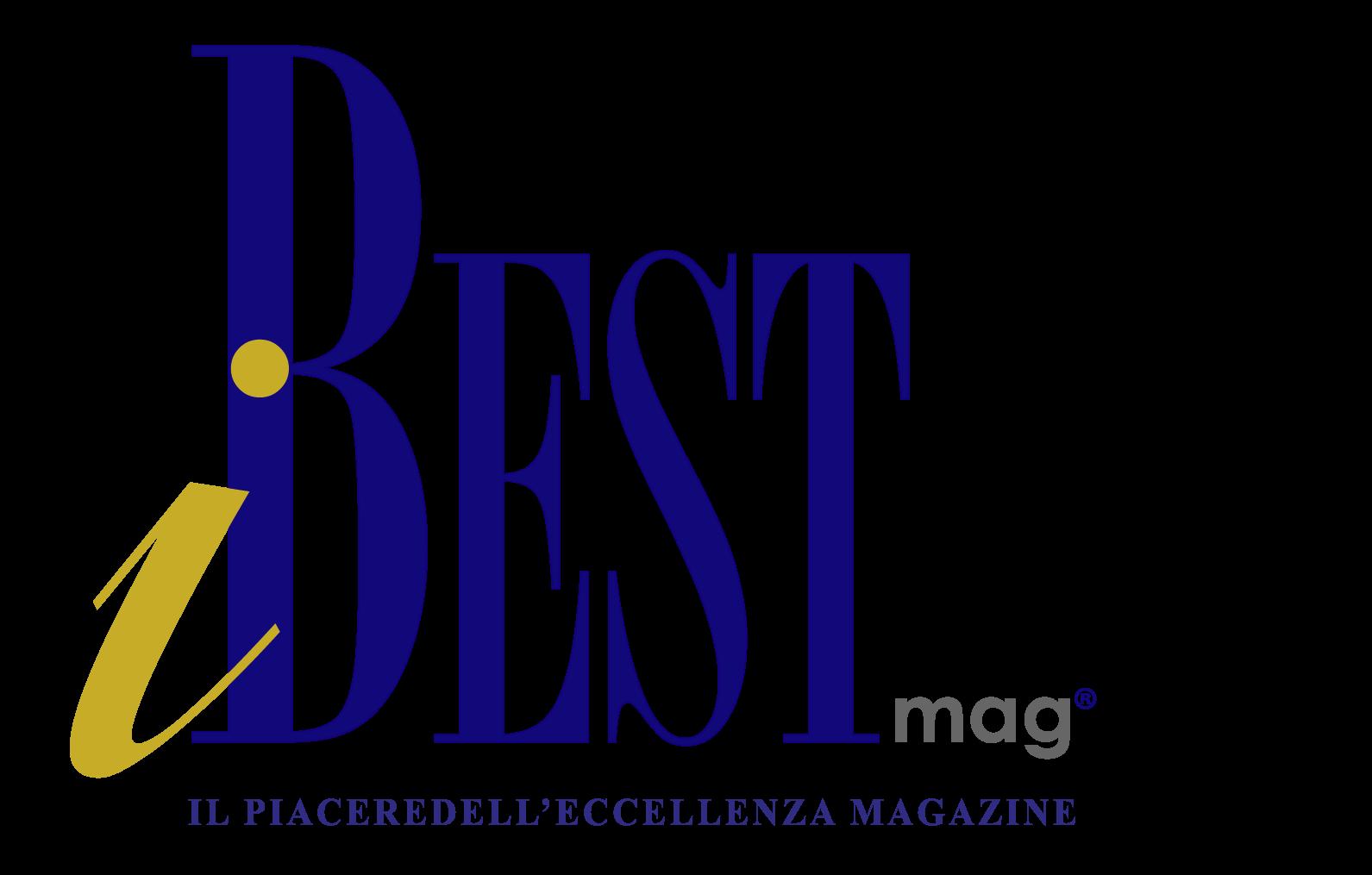 iBESTmag – Il Piacere dell'Eccellenza Magazine
