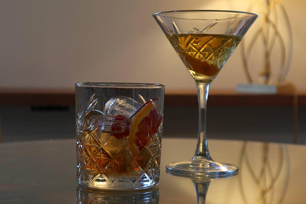 iBESTmag - Cocktails Trendy per l'Estate