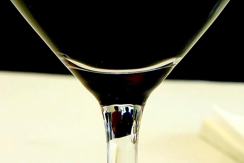 iBESTmag - Meregalli - 100 Vini & 100 Spirits